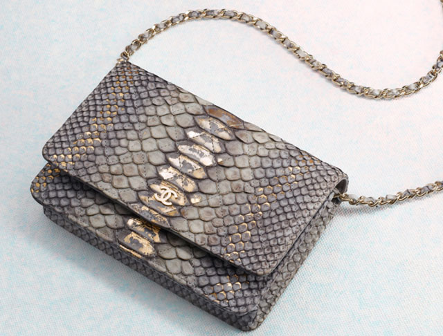 wpid Chanel 19 - The Bags of Chanel Cruise 2013, in stores now
