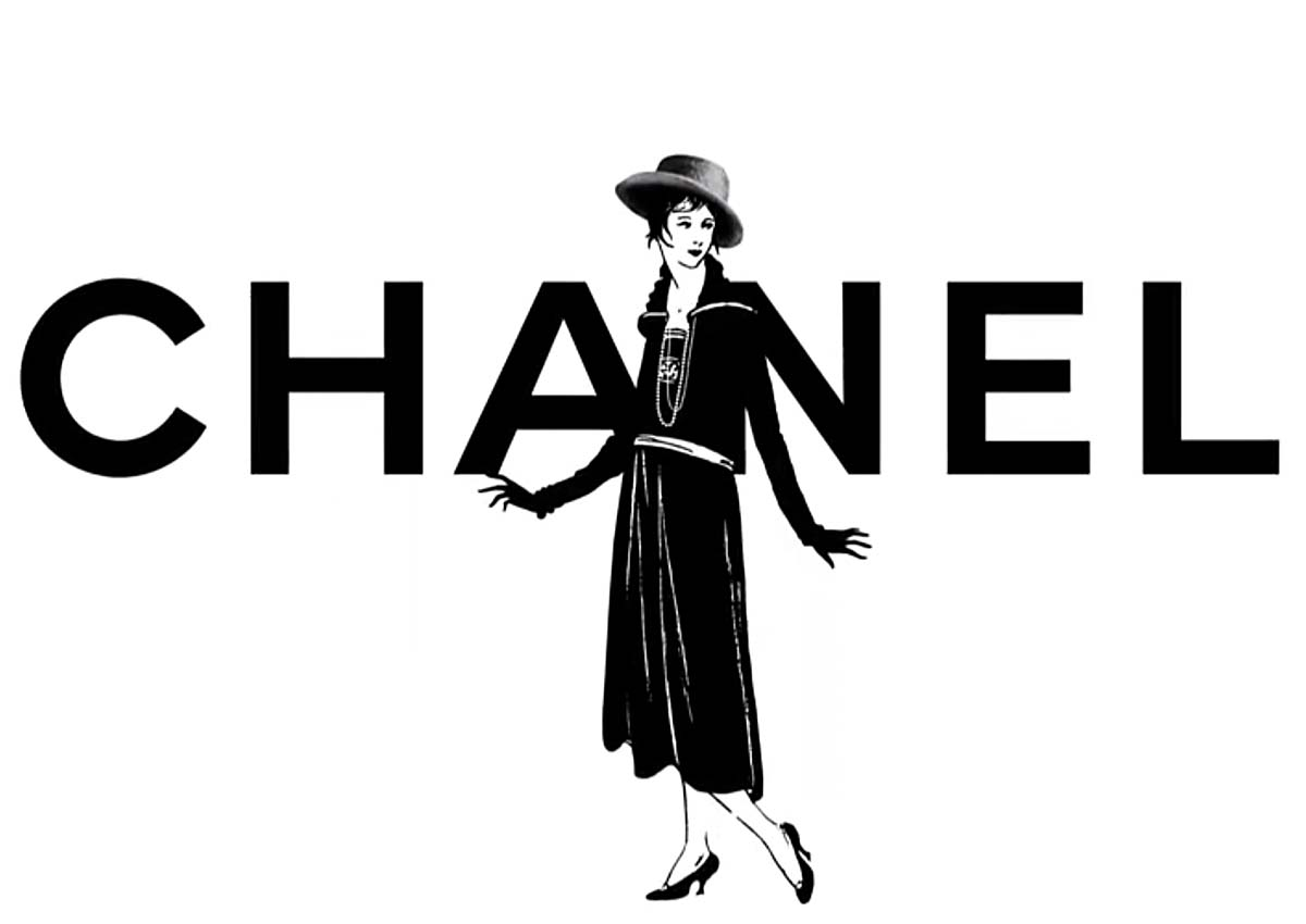 wpid chanel5 new chapters 5 short films - Chanel: 5 New Chapters, 5 Short Films