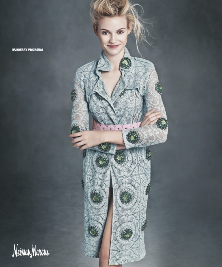 wpid 20140212 225251 - Neiman Marcus Look Book for Spring / Summer 2014 collections