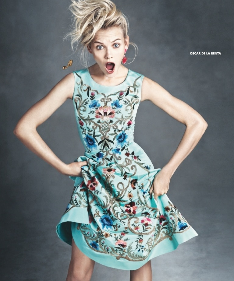 wpid 20140212 225255 - Neiman Marcus Look Book for Spring / Summer 2014 collections