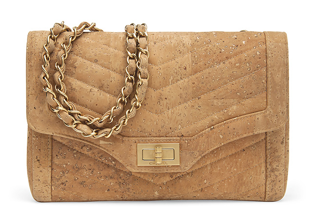 wpid Chanel Limited Edition Cork Single Flap Bag - E8handbag,net is the best choice for replica luxious brands bags