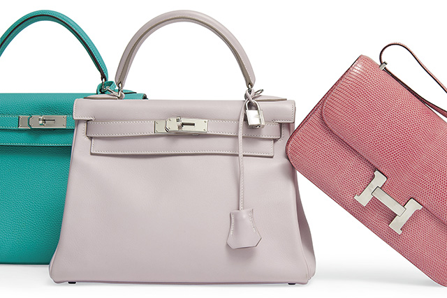 wpid Christies Spring Luxury Accessories Auction - E8handbag,net is the best choice for replica luxious brands bags