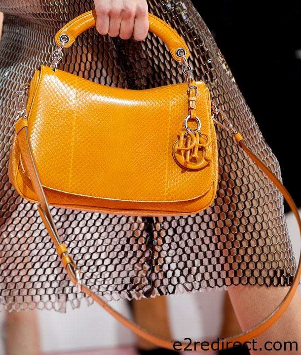 Dior Be Dior Large Fall Winter 2015 Collection 5 - Dior Large Be Dior Bag For Fall Winter 2015 Collection