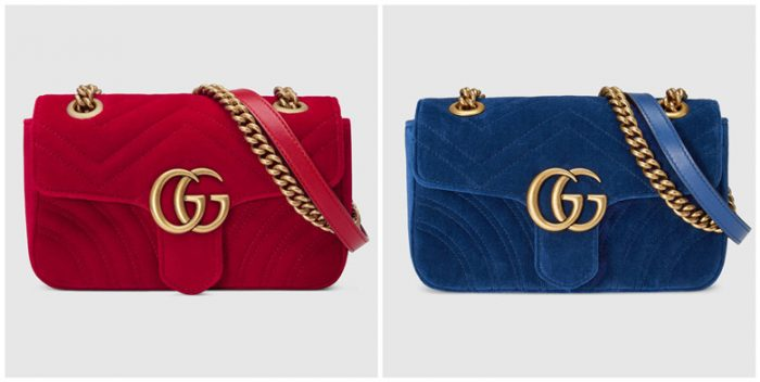 Gucci Cruise 2018 Bag Collection 12 700x352 - Gucci Cruise 2018 Bag Collection