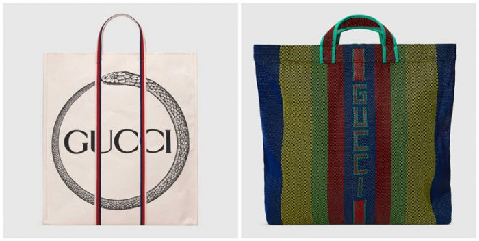 Gucci Cruise 2018 Bag Collection 29 700x352 - Gucci Cruise 2018 Bag Collection