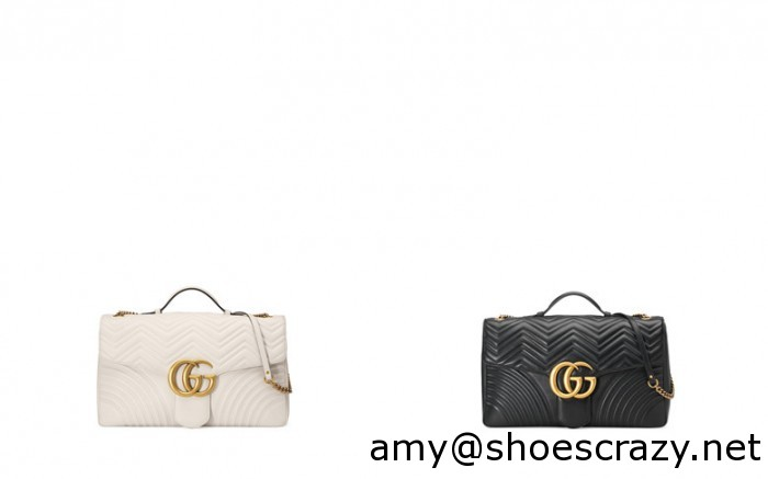 Gucci Spring Summer 2017 Bag Collection 4 700x437 - Gucci Spring Summer 2017 Bag Collection
