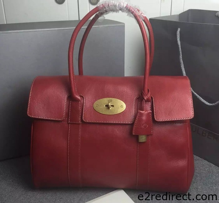 IMG 0078 cr 700x649 - Mulberry Bayswater Tote Bag