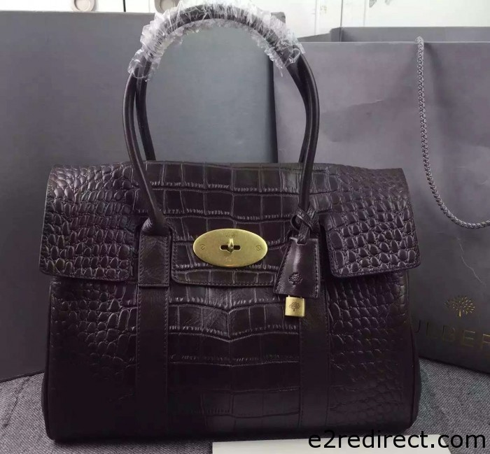 IMG 0104 cr 700x649 - Mulberry Bayswater Tote Bag