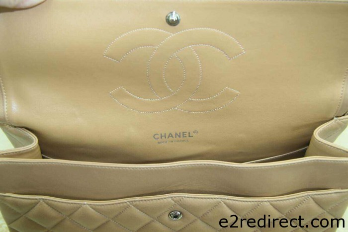 IMG 1214 700x467 - So Many Chanel Maxi A47600 Classic Double Flap Bag Sale