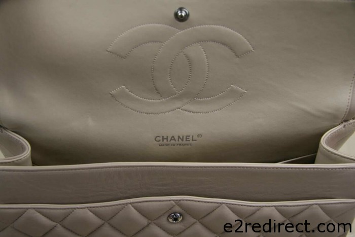 IMG 1225 700x467 - So Many Chanel Maxi A47600 Classic Double Flap Bag Sale
