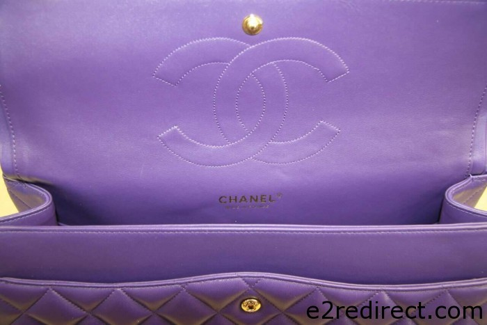 IMG 1242 700x467 - So Many Chanel Maxi A47600 Classic Double Flap Bag Sale