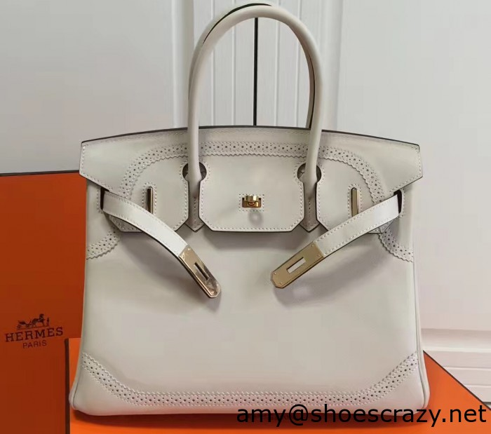 IMG 1389 cr 700x619 - Hermes Lace Bag and Wallet in Swift Leather 2017