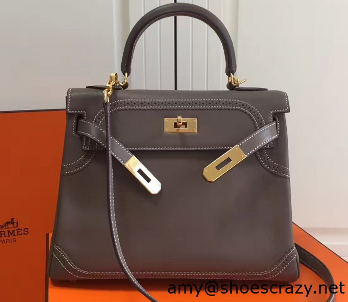IMG 1423 cr1 700x607 - Hermes Lace Bag and Wallet in Swift Leather 2017