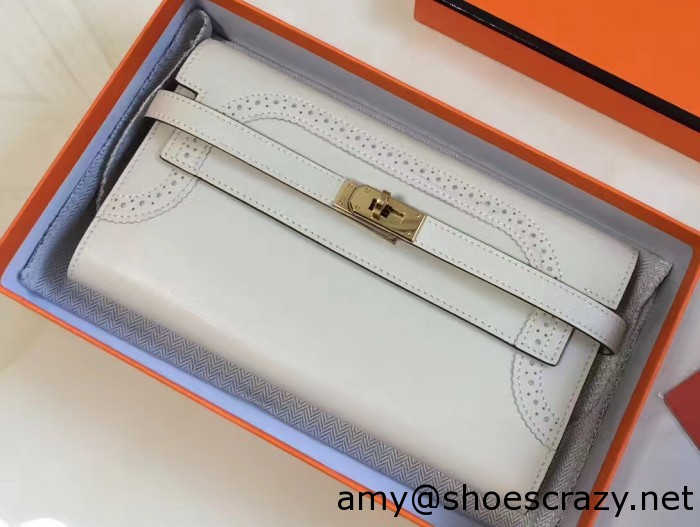 IMG 1520 cr 700x527 - Hermes Lace Bag and Wallet in Swift Leather 2017