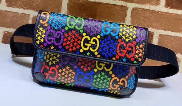 IMG 200416g 355 cr - Gucci GG Psychedelic Collection 2020