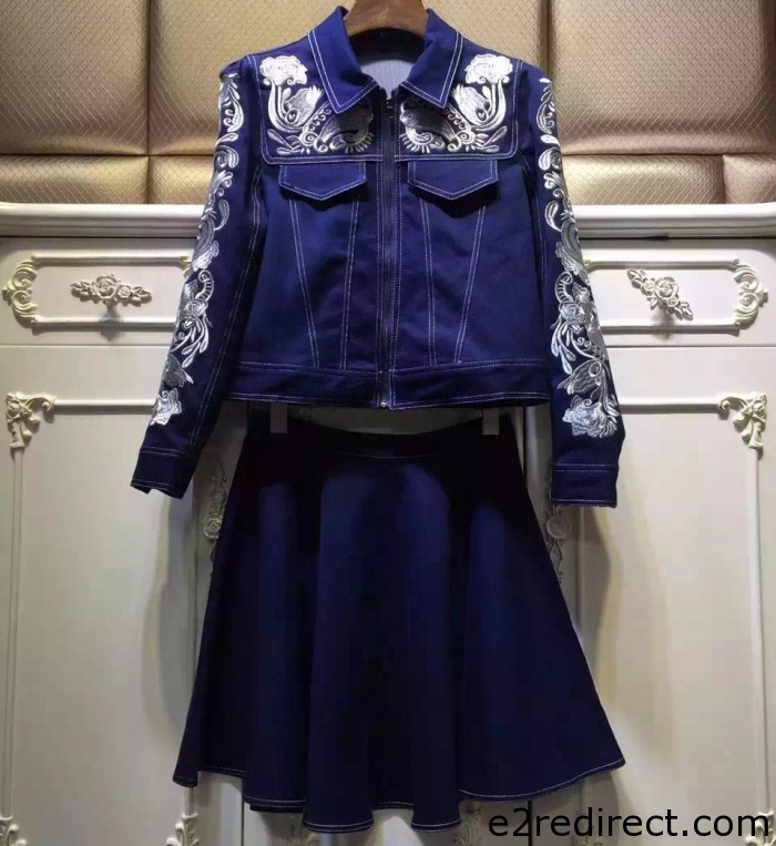 IMG 3870 cr 700x763 - So Many Designer Clothes 2015 Sale