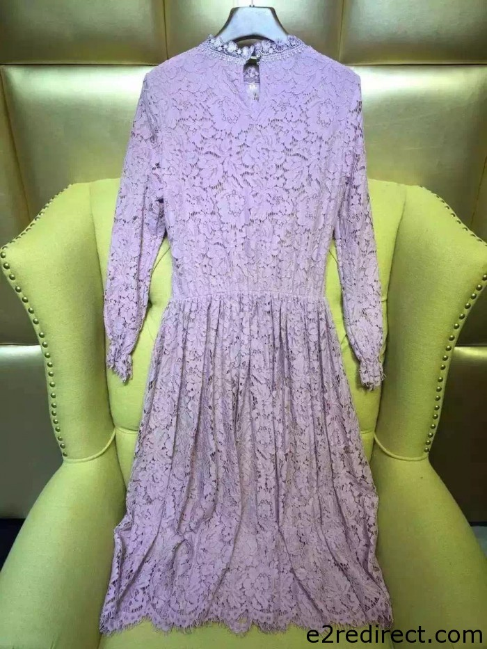 IMG 3896 700x933 - So Many Designer Clothes 2015 Sale