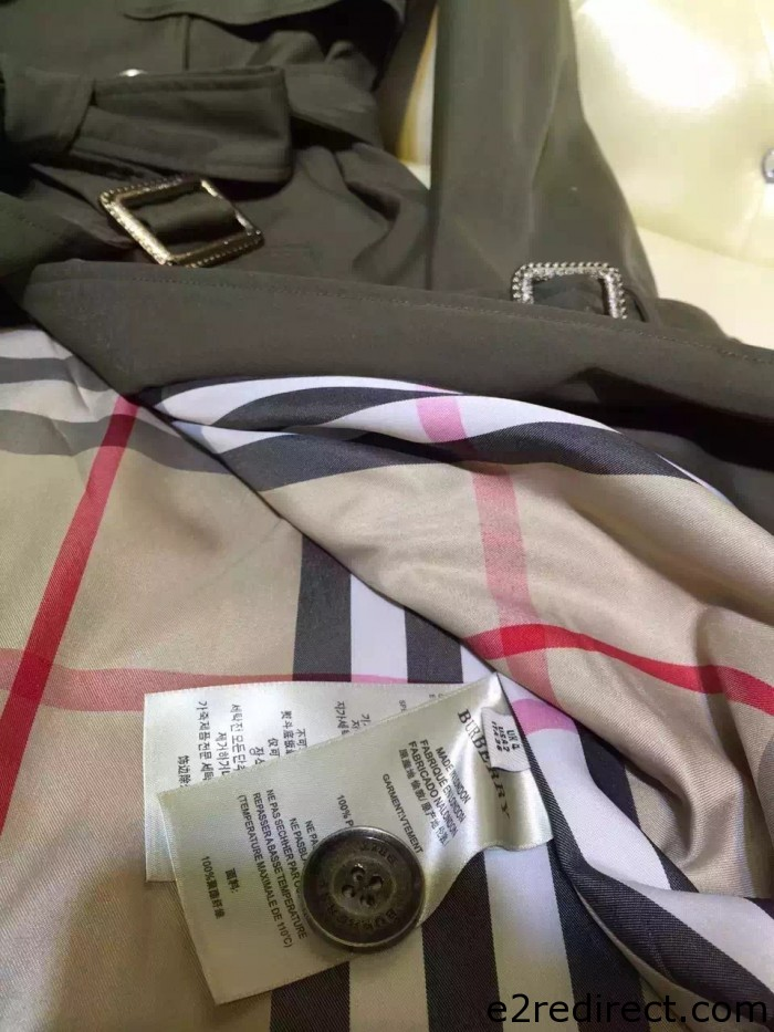 IMG 3930 700x933 - So Many Designer Clothes 2015 Sale