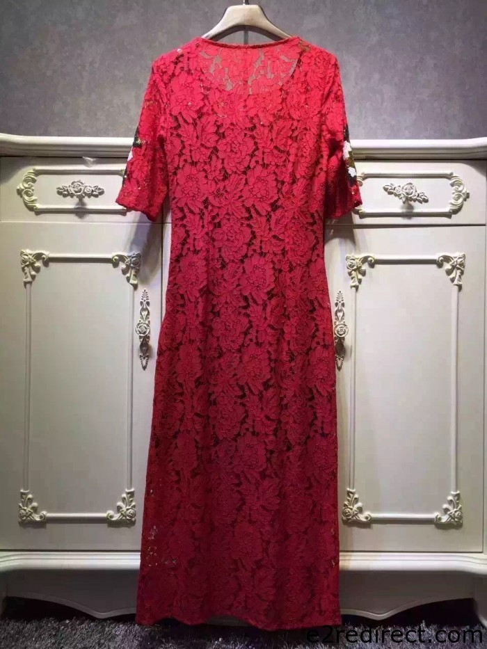 IMG 3998 700x933 - So Many Designer Clothes 2015 Sale