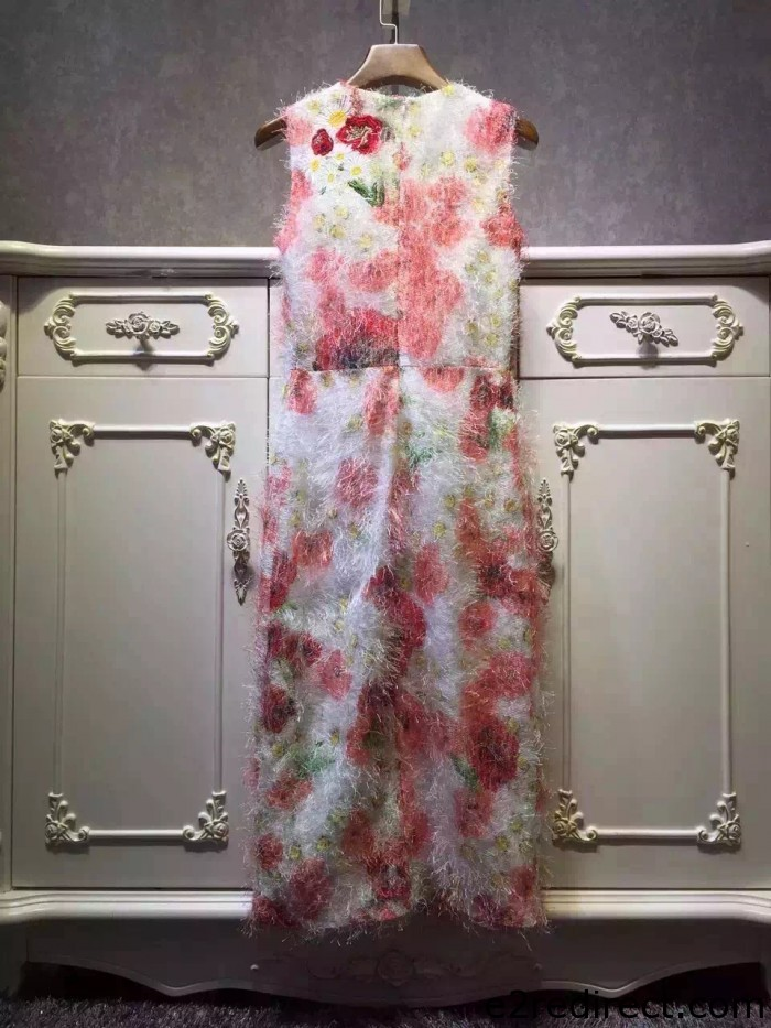 IMG 4024 700x933 - So Many Designer Clothes 2015 Sale