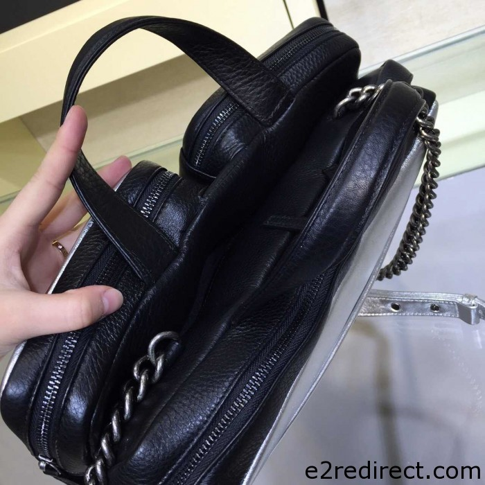 IMG 4045 700x700 - Chanel Calfskin Briefcase Tote Bag 2015/2016