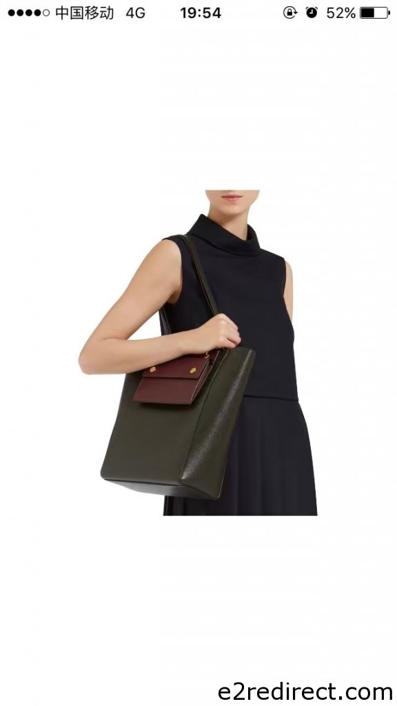IMG 4152 576x1024 - Mulberry Maple Shoulder Tote Bag 2016