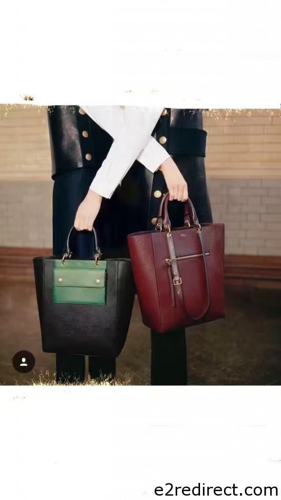 IMG 5382 576x1024 - Mulberry Maple Shoulder Tote Bag 2016