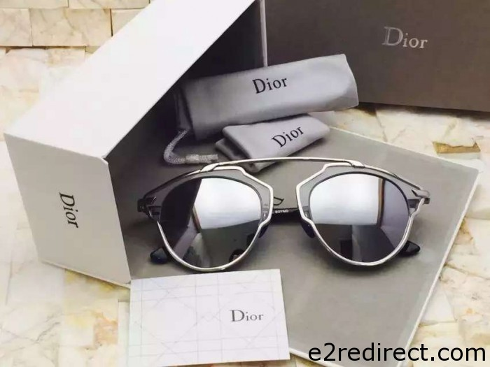 IMG 5935 700x525 - Dior So Real Sunglasses 2015/2016