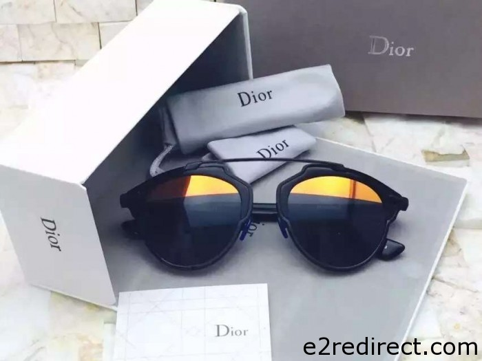 IMG 5940 700x525 - Dior So Real Sunglasses 2015/2016