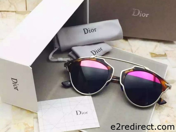 IMG 5942 700x525 - Dior So Real Sunglasses 2015/2016