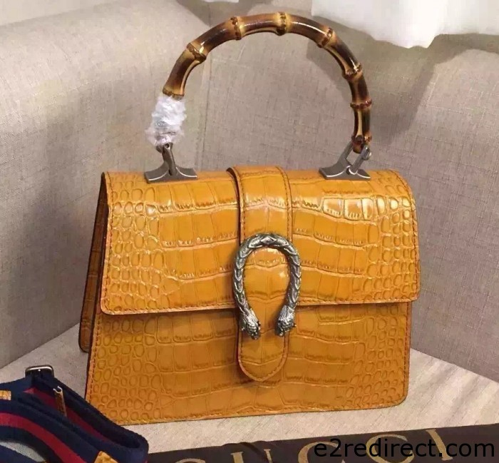 IMG 6291 cr 700x649 - Gucci Dionysus Leather Top Handle Small Bag 413679 2016