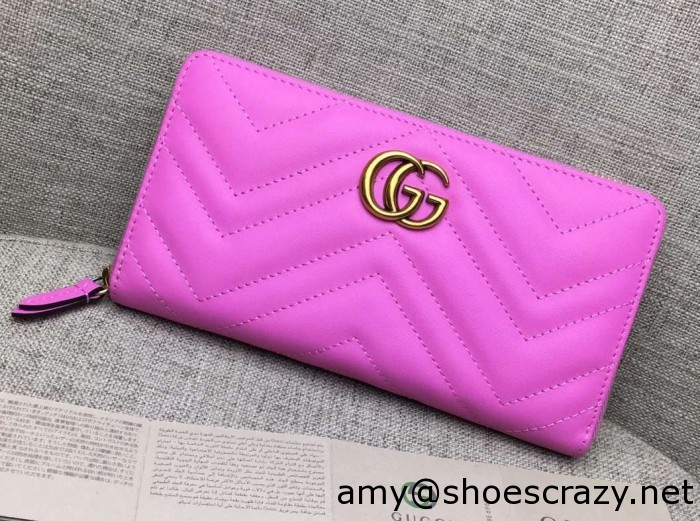 IMG 6856 cr1 700x521 - Gucci Wallet 448087/443123 2016