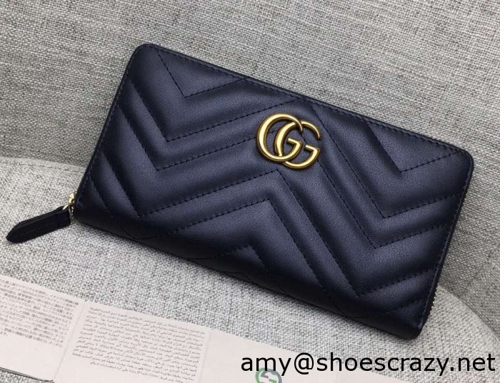 IMG 6870 cr 700x537 - Gucci Wallet 448087/443123 2016