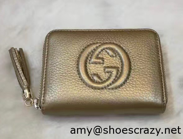 IMG 8796 cr2 - Gucci Soho Leather Disco Small Wallet 351484