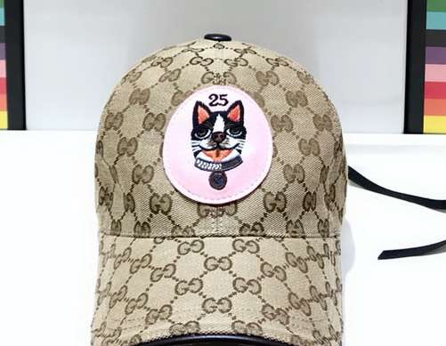 IMG 9461 cr - Gucci Boston Terriers Bosco Collection 2018