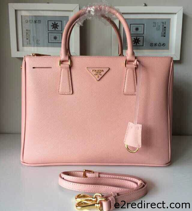 IMG 9563 cr - Which Prada Saffiano Lux Tote Bag Is The Best Size