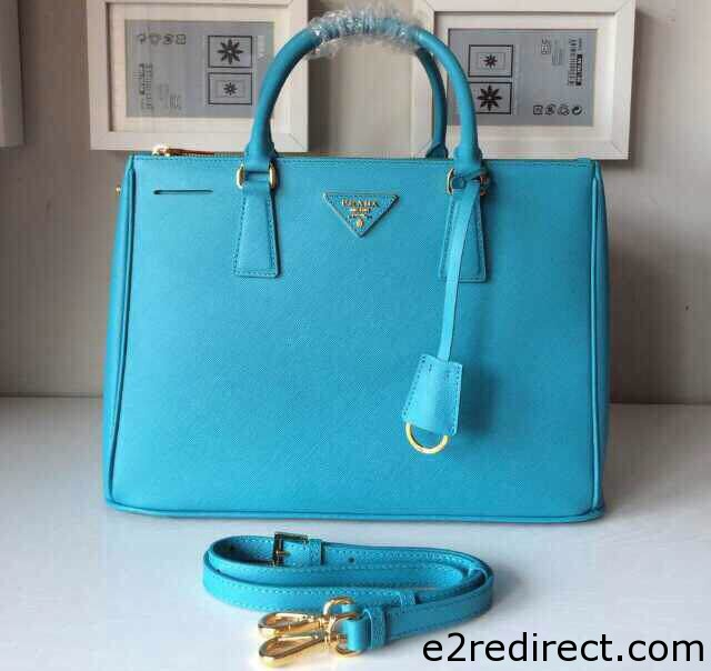 IMG 9626 cr - Which Prada Saffiano Lux Tote Bag Is The Best Size