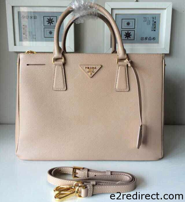 IMG 9642 cr - Which Prada Saffiano Lux Tote Bag Is The Best Size