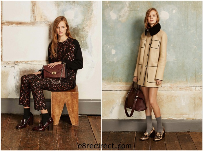 Mulberry Pre Fall 2015 Bag Collection 3 700x523 - Mulberry Pre-Fall 2015 Bag Collection