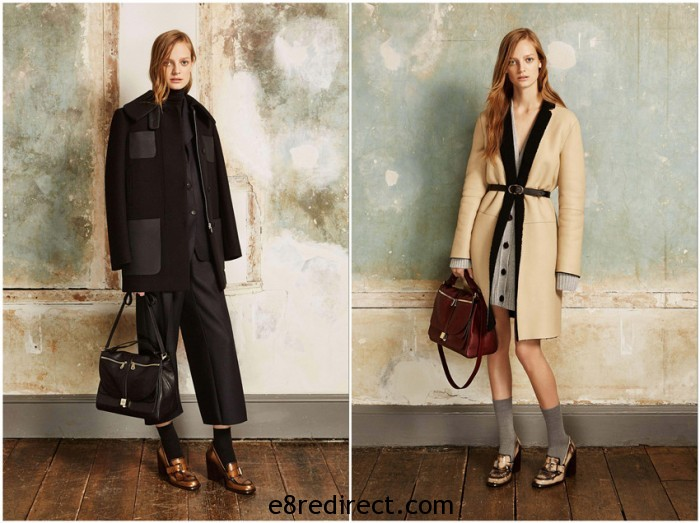 Mulberry Pre Fall 2015 Bag Collection 5 700x523 - Mulberry Pre-Fall 2015 Bag Collection